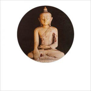 自分の内側に入る瞑想会